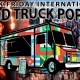 Black Friday International Food Truck Festival