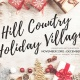 Hill Country Holiday Village