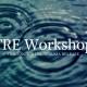 November TRE Workshop