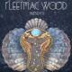 Fleetmac Wood presents Sea of Love Disco - Austin