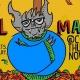 Bat City Artisans Fall Market !