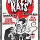 Koffin Katz US Tour (Austin Stop)