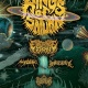 Rings of Saturn, Enterprise Earth, Angelmaker & more in Austin!