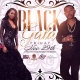 Black gala 2019