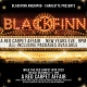 A Red Carpet Affair - 2020 Blackfinn New Years Eve