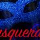 Masquerade - Ballantyne New Year's Eve 2020