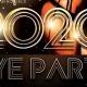 Georgehampton NYE 2020