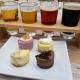 Szotski's Cheesecakes and Craft Beer Pairing