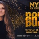Nora En Pure – New Years Eve – Tampa, FL