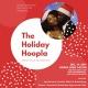 BMSC Presents Holiday Hoopla!