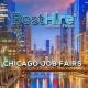 Chicago Job Fair November 20, 2019 - Hiring Events & Career Fairs in Chicag...