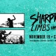 Sharptooth Riot Fest Presents ALL AGES
