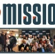 Mission's Danksgiving Potluck
