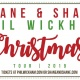 Shane & Shane and Phil Wickham Christmas Tour 2019