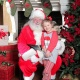5th Annual Breakfast with Santa