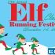 2019 Elf Classic Running Festival