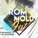 RomMold FEST WINE & FOOD Festival 2019