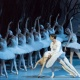 Swan Lake | Live at the Dr. Phillips Center