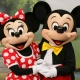 Mickey & Minnie Little Leapers
