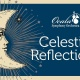 Celestial Reflections