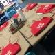 Toddler Time DIY Workshop