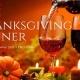 Thanksgiving Dinner at Hilton Daytona Beach Oceanfront Resort