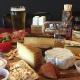 Craft Beer & Cheese Pairing