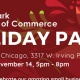 Albany Park Chamber Holiday Party