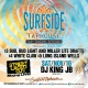 Surfside Taphouse Saturday's with Street Laced DJ's