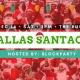 Dallas Santacon 2019