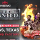 My Mixtapez Most Wanted Festival