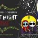 Nightmare Before Christmas Paint Night