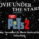 Movie Under the Stars: The Secret Life of Pets 2