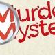 Valentine's Day Murder Mystery Dinner at Maggiano's
