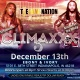 CLIMAXXX 5
