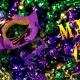 Mardi Gras Bar Crawl - Broad Ripple