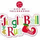 2019 Jingle Bell Run - Winter Festival