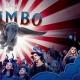 Family Movie Night: Dumbo (2019)