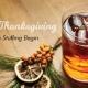 Celebrate Thanksgiving at HopsCo!