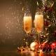 Cru's Holiday Wine Show - Palma Ceia