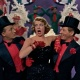Holiday Classics: Sing-Along White Christmas (1954)