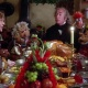ParkCINEMA: The Muppet Christmas Carol (1992)