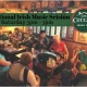 Traditional Irish Music Seisiún | The Cottage Irish Pub