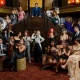 Postmodern Jukebox: Welcome to the Twenties 2.0 Tour