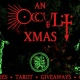 An Occult XMas Pop-Up Shop