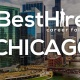 Chicago Job Fair February 20th - The Congress Plaza Hotel