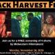 A Black Harvest Feast - Community Film Screening