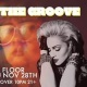 Into The Groove: '80s Thanksgiving Nite at Arcade Bar