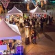 Holiday Market Presented by the Illinois Lottery