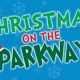 Christmas on the Parkway
